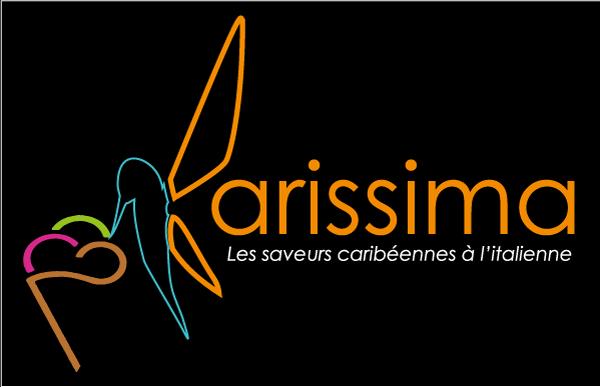 Logo Karissima