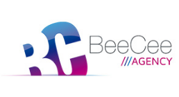 Logo BeeCee
