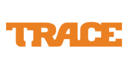 Logo Trace